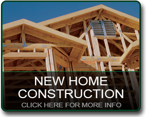 Alpine Insulation: Vancouver Island's only full service Insulation Contractor New Home construction and insulation